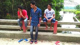 Meyhu_Tere_Ashaqi-Reemon Khan Love Song Bangla Rap samz vai