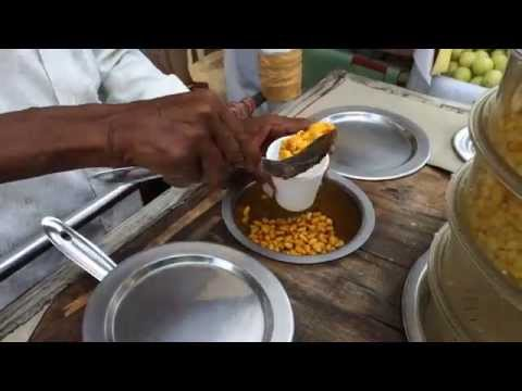 Xxx Mp4 India 39 S Best Street Food Collection Indian Street Food Street Food In India 3gp Sex