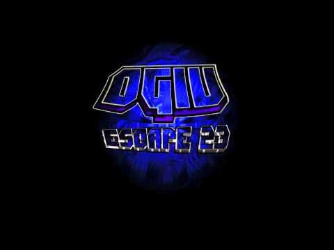 OGIV-Escape 23 Part 2