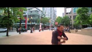 Cut Sleev   Singh vs Kaur   Gippy Grewal   Surveen Chawla   Latest Punjabi Songs 2013   YouTube