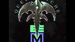 Queensrÿche -Empire (Full Album)