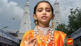 2017 New Bangla Folk Song | Pakhi Thakbe Na Re | Shilpi Das | VIDEO SONG | Beethoven Record