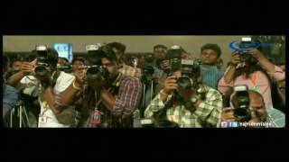 Valiyavan Full Movie Climax