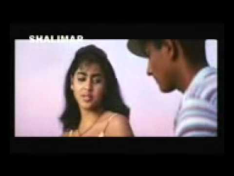 Xxx Mp4 Bit From Boys 2 IndianWap Mobi 3gp Sex
