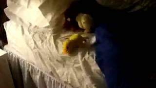 XXX SEX PORN ANIMAL SEX PORN SEX XXX   YouTube