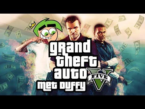 Xxx Mp4 Grand Theft Auto 5 60FPS 21 Buiten Sex 18 3gp Sex