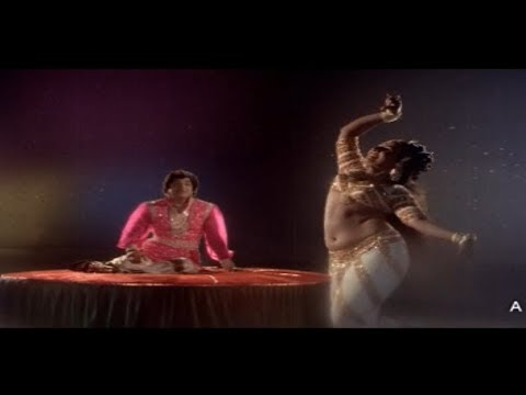 Xxx Mp4 Jayabharathi Hottest Song 3gp Sex