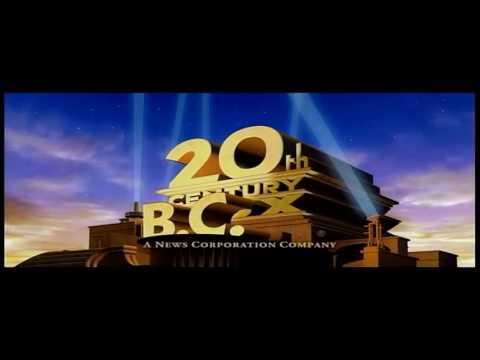 Opening to Robots 2005 DVD Australia