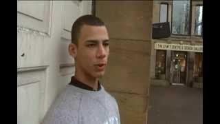 Angry | Bars [2010]: Real Talk 0113