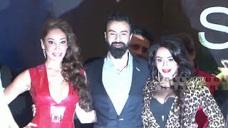 SIX-X Movie | Sofia Hayat, Ashmit Patel | Launch Event Full Video