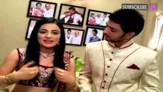 Meri Aashiqui Tum Se Hi | Ranveer to announce his wedding | part 2