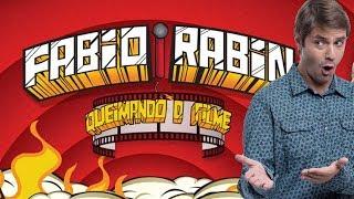 Fábio Rabin -