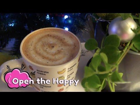 Xxx Mp4 How To Make Homemade Hot Chocolate 3gp Sex