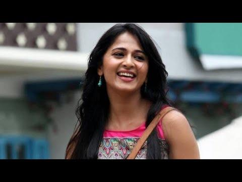 Xxx Mp4 Anushka Superhit Movie Panchamukhi Tamil Full Movie Anushka Shetty Tamil Full HD Movie 3gp Sex