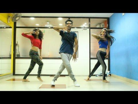 Xxx Mp4 Sun Saathiya ABCD 2 Aryan Dance Choreography 3gp Sex