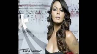rakhi sawant very hot clips