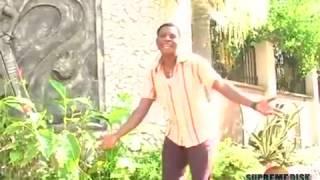 Osagiabonmamwen by Clement Osaro (Daddy Usman) - Bini Music Video