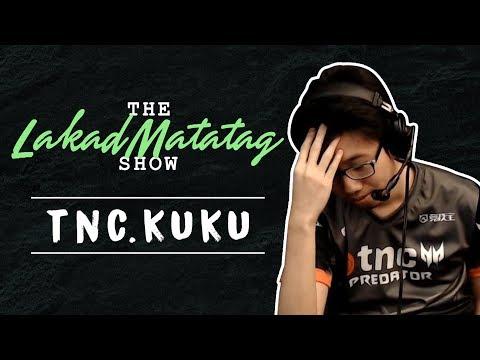 Xxx Mp4 Lakad Matatag Show TNC Kuku 3gp Sex