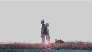 Castellano & Cherry Scoth - Inevitable (Vídeo Oficial x CHOTH films)