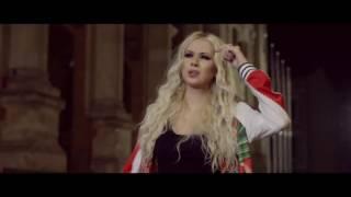 Sandra N & Adrian Sina   Ma dor ochii (Official Music VIDEO)