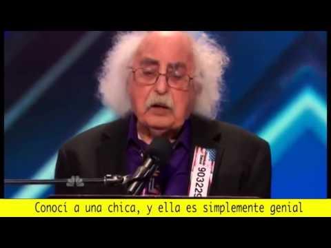 Ray Jessel - What she's got (subtitulado español)