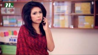 Bangla Natok - Shesh Bikeler Gan l Episode 38 l Mosharof Karim, Tania, Saju l Drama & Telefilm