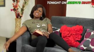 JENIFA'S DIARY SEASON 6 EPISODE 11 - TONIGHT ON AIT
