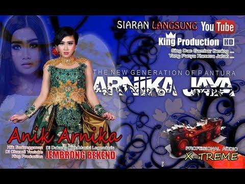 Xxx Mp4 Live Arnika Jaya Desa Cibuniwangi Banjarharjo Brebes Minggu 15 Juli 2018 3gp Sex