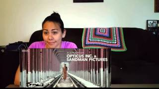 Nil Battey Sannata Official Trailer Cynthia's Reaction with Subtitle Swara Bhaskar