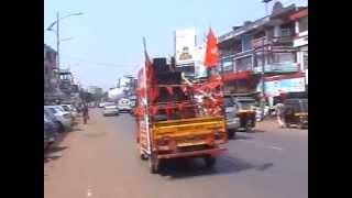 Kottikalasam  Taliparamba, Kannur