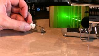 Exotic Elements vs. Magnet | Uranium and 40 other metals | Part 1/6