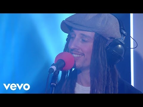 Xxx Mp4 JP Cooper September Song In The Live Lounge 3gp Sex