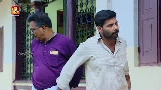 "Aliyan vs Aliyan | Comedy Serial | Amrita TV | Ep : 323 | "" സ്വാതന്ത്ര്യദിനം  "" !!"