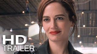 BASEADO EM FATOS REAIS | Trailer (2018) Legendado HD