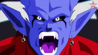 Anime War - Episode 6- Dragon