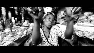 SARKODIE   INFLATION (OFFICIAL PARODY VIDEO)