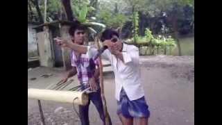 tomer amer pryam bangla new song 2014