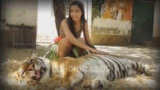katy perry roar video clip fiesta15 años Otilia  (Version OchoNucleos)