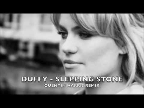 Xxx Mp4 Duffy Slepping Stone Quentin Harris Remix 3gp Sex