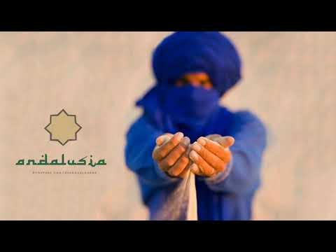 Xxx Mp4 Andalusian Spanish Arabic Music الأنْدَلُس 3gp Sex