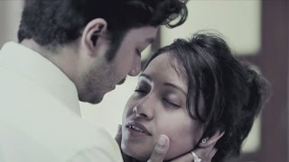 Romance between couple | Bharja - The Wife Part 8 | Bengali Romantic Scene
