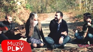 İmera - İmera Fera (Official Video)