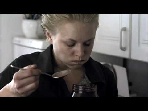 ANARCHIJA ŽIRMŪNUOSE (2010) Official  Trailer