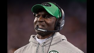 Are the Jets exceeding expectations?