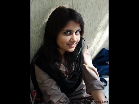 Girl from Abbottabad