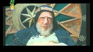 Mukhtar Nama Urdu Episode 31 HD