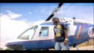 JAH CURE F/ JR REID - HOT LONG TIME MUSIC VIDEO
