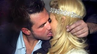 Hot Sexy Kissing Love Scenes Video of Hollywood Heroine From Xmaaza.in