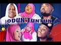 Download Video Download ODUN TUNTUN ORIGINAL COPY 3GP MP4 FLV