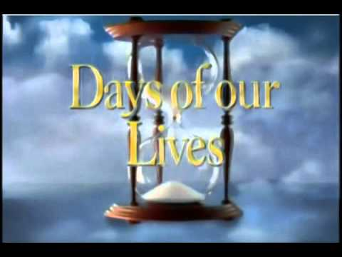 Xxx Mp4 Days Of Our Lives Reimagined Opening 3gp Sex
